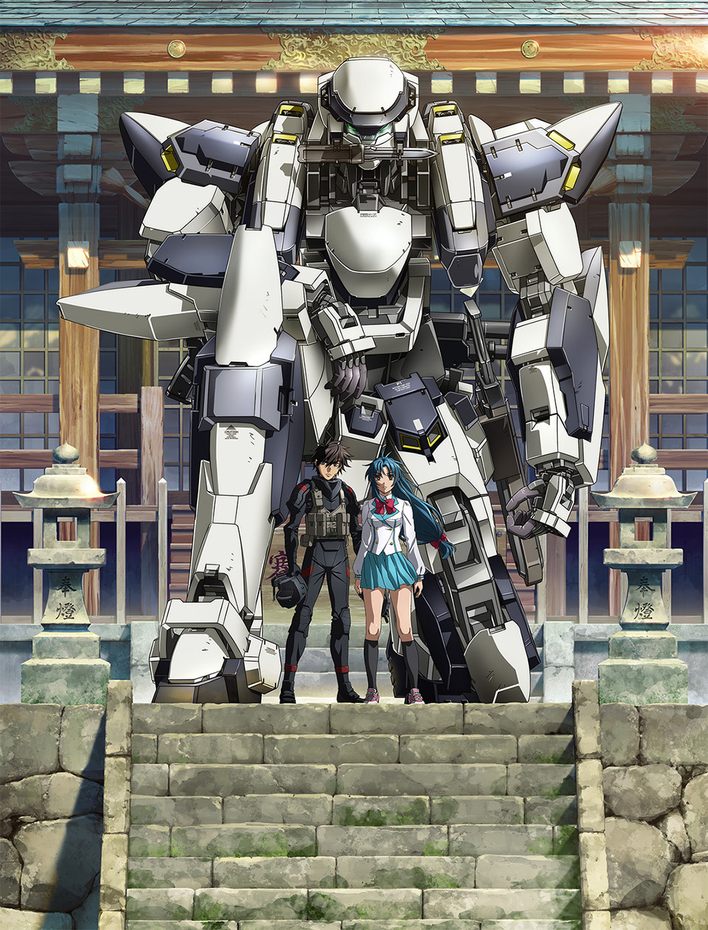 Full-Metal-Panic!-Invisible-Victory-Visual-02