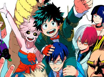 Boku-no-Hero-Academia-Anime-Season-3-Airs-April-2018