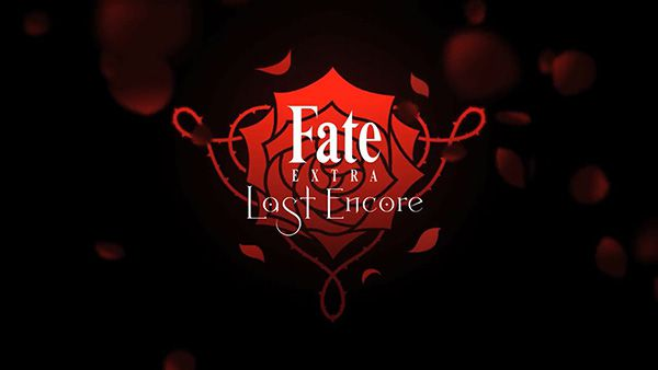 Fate-EXTRA-Last-Encore---Commercial-4