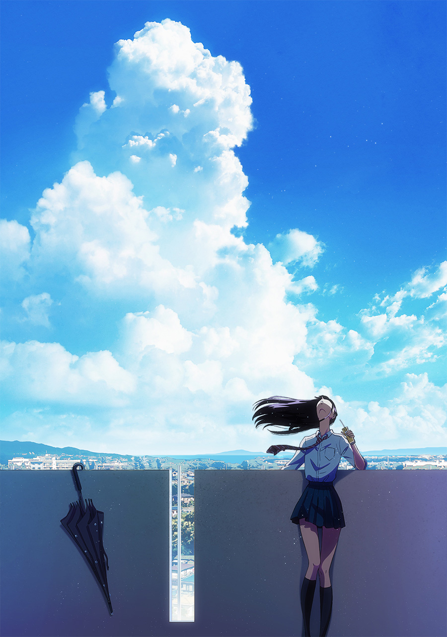Koi-wa-Ameagari-no-You-ni-Anime-Visual