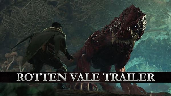 Monster-Hunter-World---Rotten-Vale-Trailer