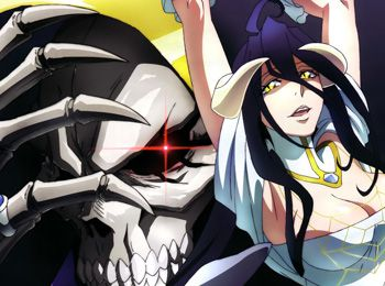 Overlord-Season-2-Theme-Songs-to-Be-Performed-by-OxT-and-MYTH-&-ROID