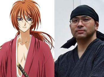Rurouni-Kenshin-Creator-Nobuhiro-Watsuki-Charged-with-Possession-of-Child-Pornography---Manga-on-Hiatus
