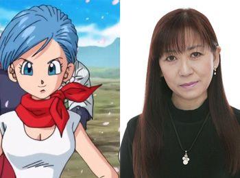 Voice-Actress-Hiromi-Tsuru-Passes-Away-at-Age-57