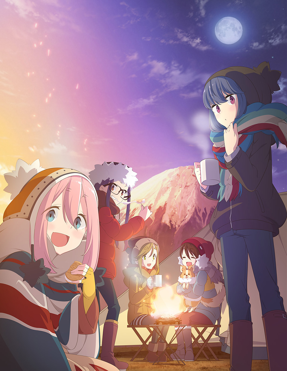 Yuru-Camp-TV-Anime-Visual-08