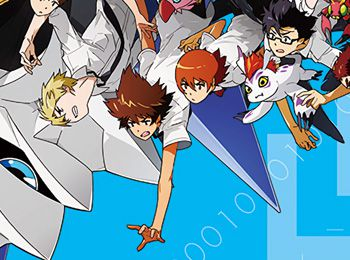 Digimon-Adventure-tri.-Chapter-6-Releases-May-5th---Visual-&-Trailer-Revealed