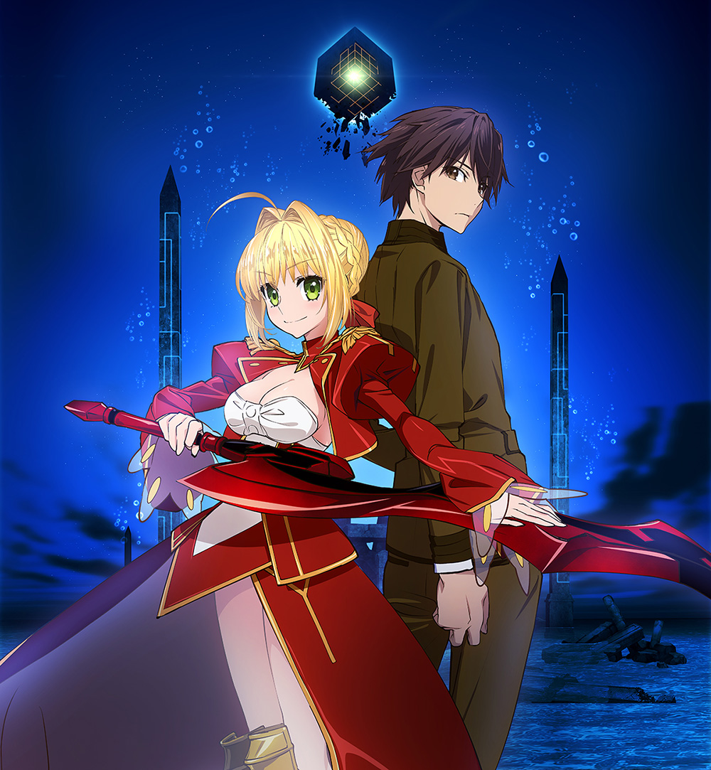Fate-EXTRA-Last-Encore-Anime-Visual-04