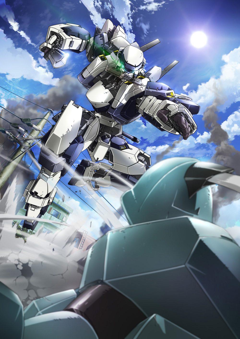 Full-Metal-Panic!-Invisible-Victory-Visual-03