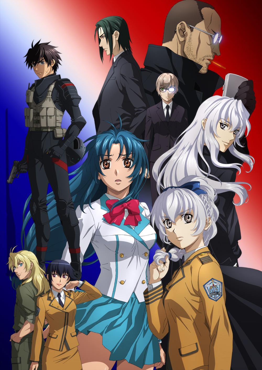 Full-Metal-Panic!-Invisible-Victory-Visual-04