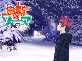 Shokugeki-no-Souma-Season-4-Announced-for-Spring-2018