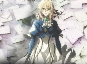 Various-International-Netflix-List-Violet-Evergarden-for-January-11