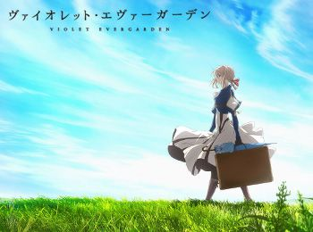 Violet-Evergarden-Premieres-January-11---Visual-&-Promotional-Video-Revealed