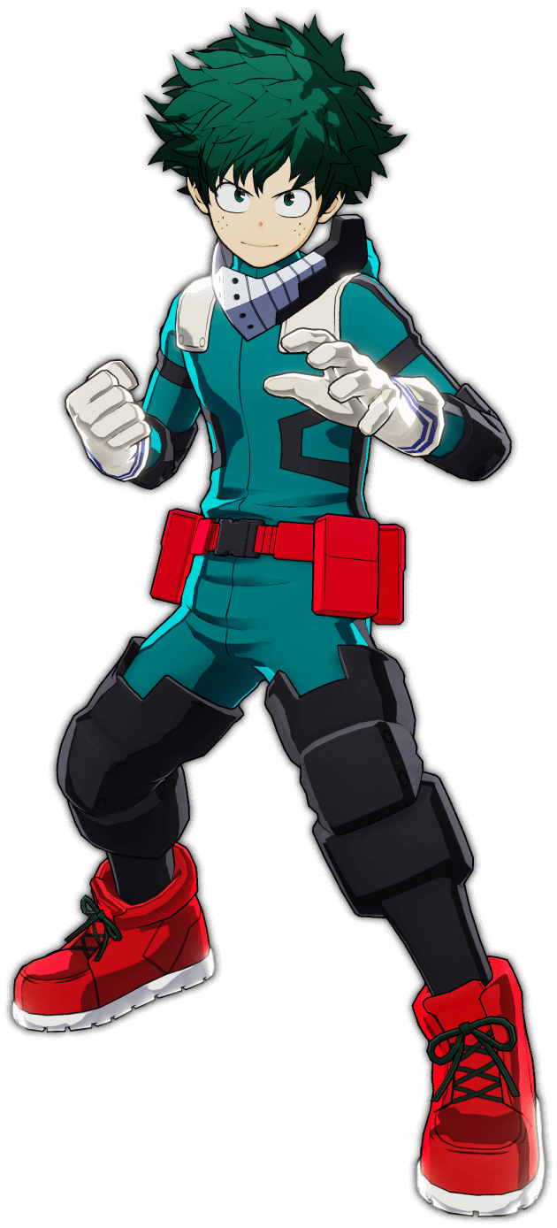 Boku-no-Hero-Academia-Ones-Justice-Character-Render-Izuku-Midoriya