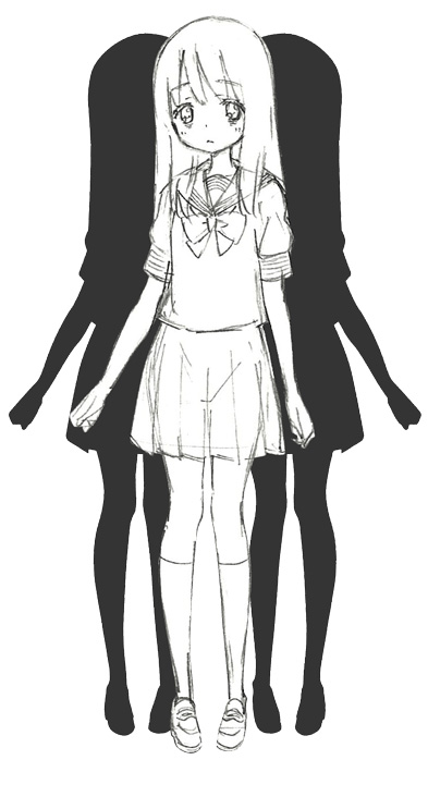 Mahou-Shoujo-Site-Character-Designs-Aya-Asagiri