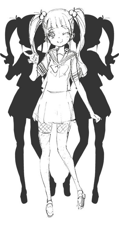 Mahou-Shoujo-Site-Character-Designs-Nijimi-Anazawa