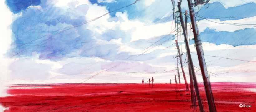 Evangelion-3.0-+-1.0-v2