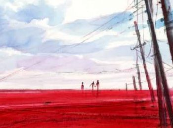 First-Visual-Revealed-for-Final-Evangelion-Rebuild-Film
