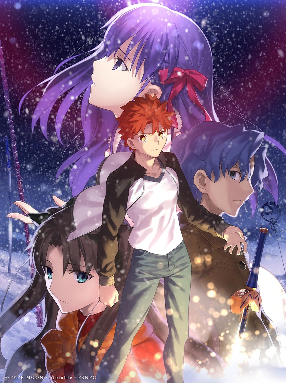 Fate-stay-night-Heavens-Feel-–-I-.Presage-Flower-Bllu-ray-Cover