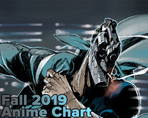 Fall-Autumn-2019-Anime-Chart