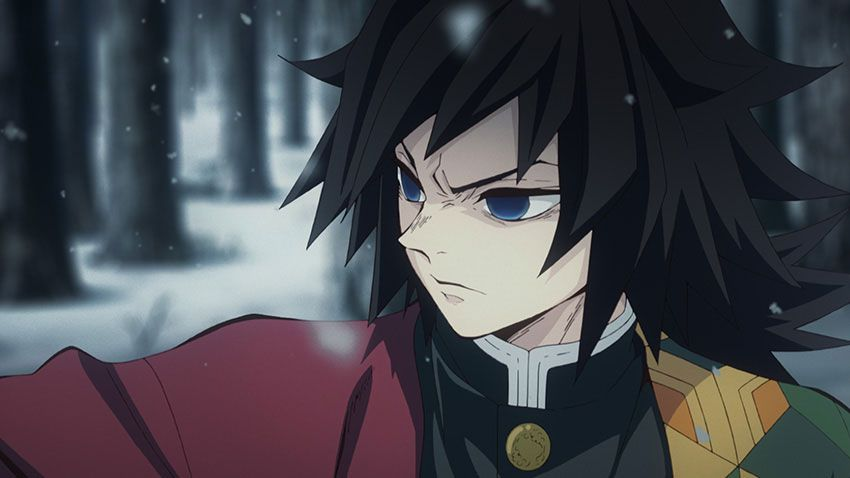 Demon-Slayer-Anime-Character-Giyuu-Tomioka