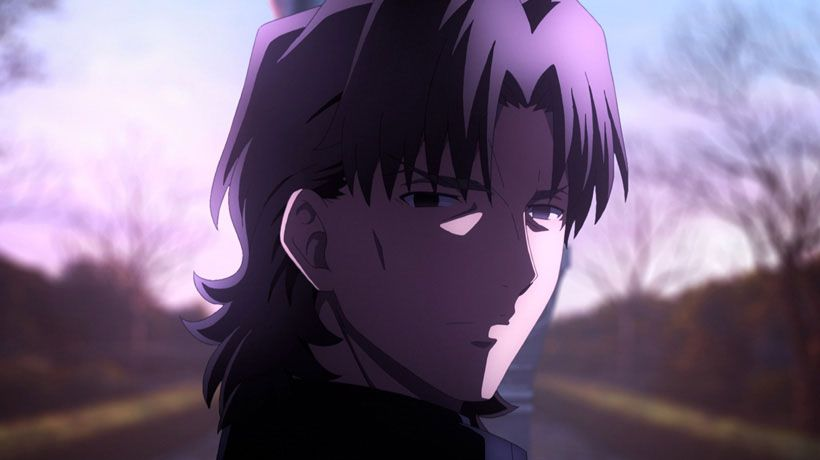 Fate-stay-night-Heavens-Feel-Kirei-Kotomine