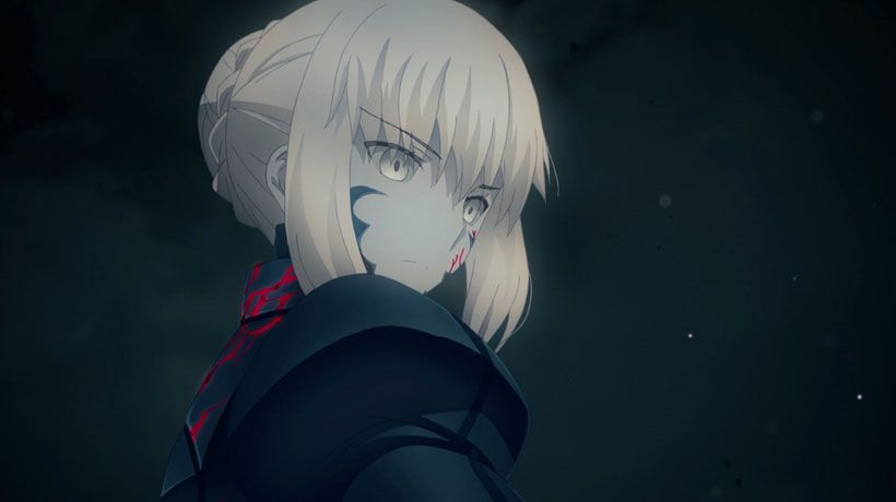 Fate-stay-night-Heavens-Feel-Saber-Alter