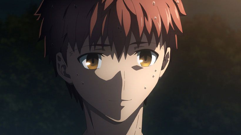 Fate-stay-night-Heavens-Feel-Shirou Emiya