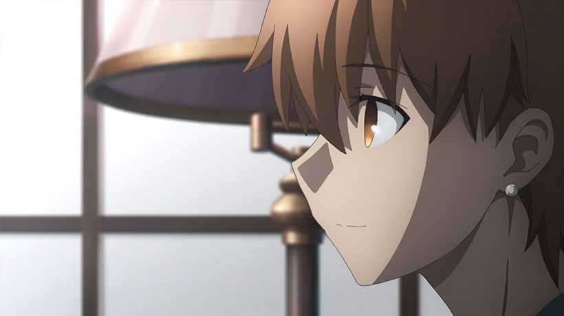 Fate-stay-night-Heavens-Feel-Taiga-Fujimura