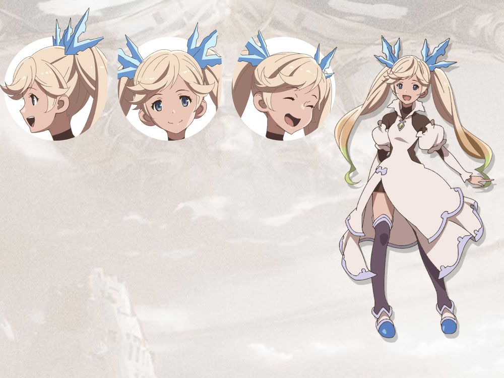 Granblue-the-Animation-Season-2-Character-Designs-Euclase