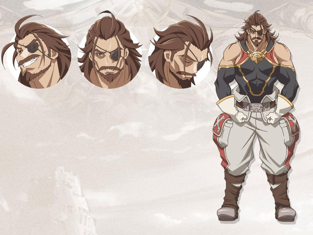 Granblue-the-Animation-Season-2-Character-Designs-Eugene