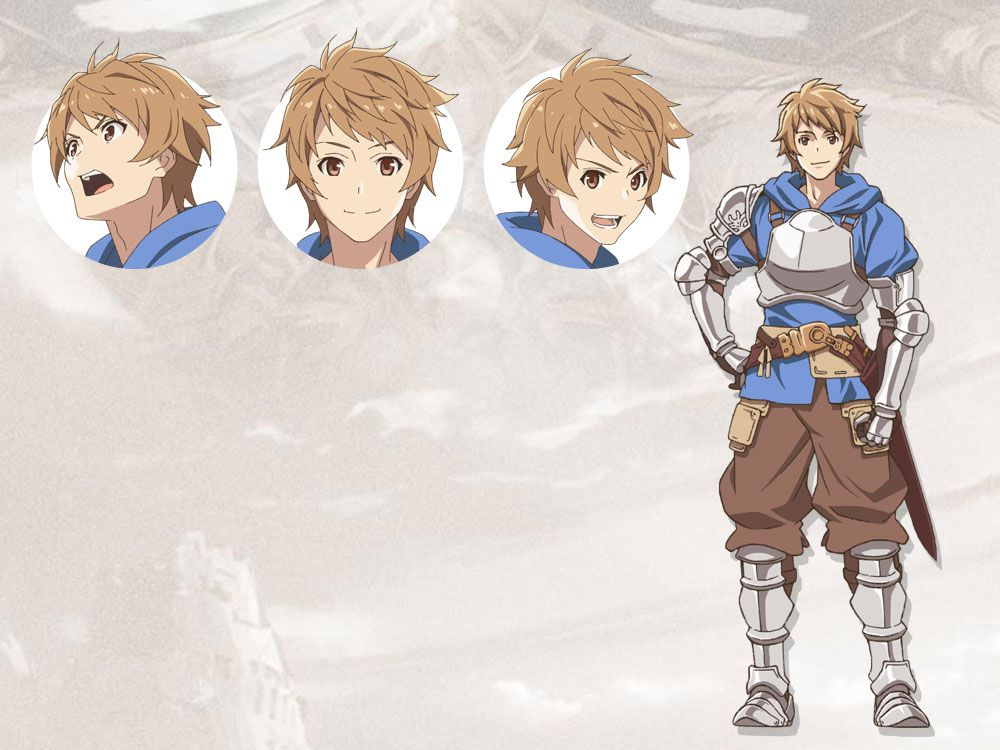 Granblue-the-Animation-Season-2-Character-Designs-Gran