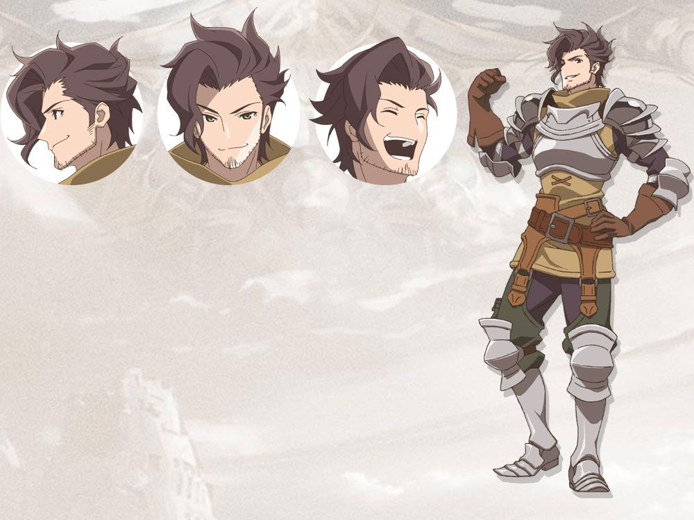 Granblue-the-Animation-Season-2-Character-Designs-Rackam