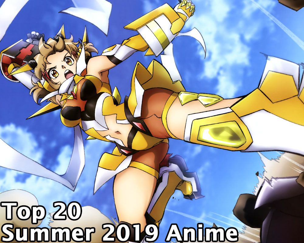 Japanese-Fans-Rank-Their-Top-20-Summer-2019-Anime