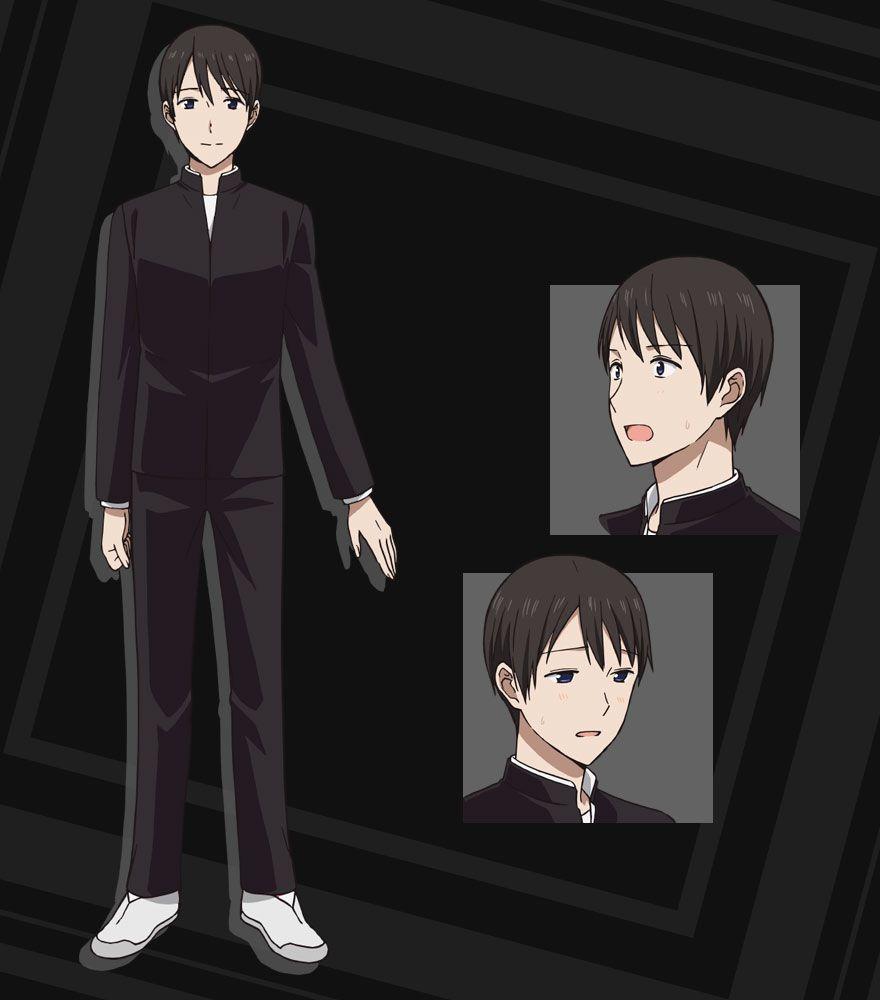 Kaguya-sama-Anime-Character-Designs-Tsubasa