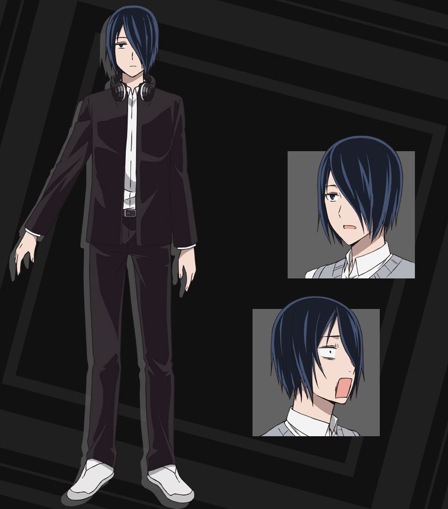 Kaguya-sama-Anime-Character-Designs-Yuu-Ishigami