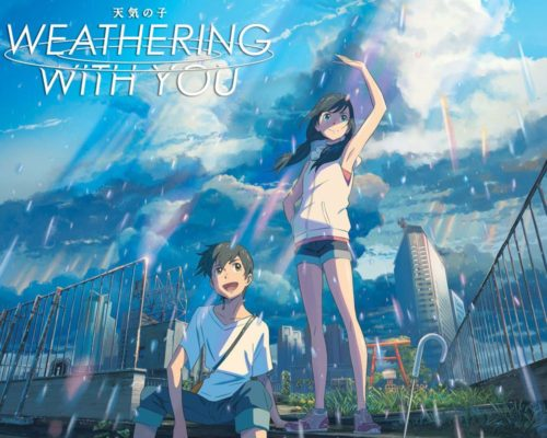 Makoto-Shinkais-Tenki-no-Ko-Weathering-With-You-Coming-to-North-America-January-17