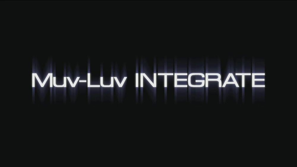 Muv-Luv-Integrate-Announcement