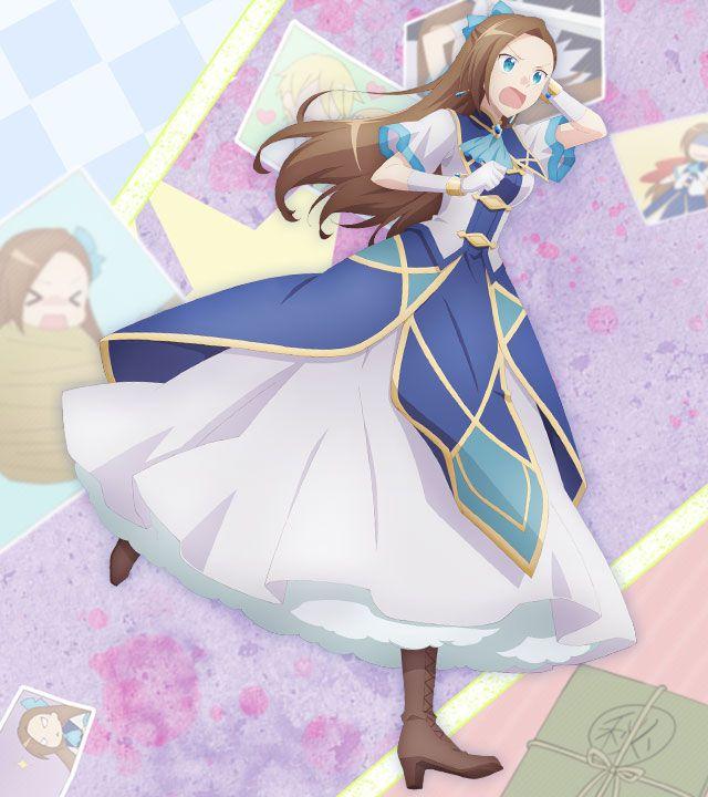Otome-Game-no-Hametsu-Flag-shika-Nai-Akuyaku-Reijou-ni-Tensei-shiteshimatta.Anime-Character-Katarina-Claes