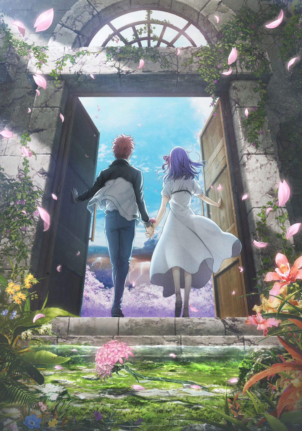 Fate-stay-night-Heavens-Feel-–-III-spring-song-Visual