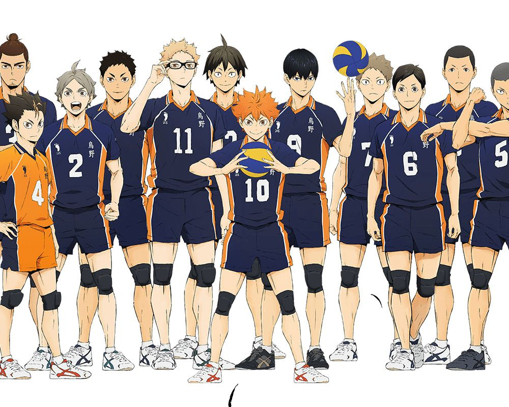 Haikyuu!!-Season-4-Opening-&-Ending-Themes-Revealed