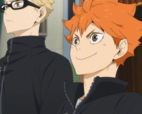 Haikyuu!!-Season-4---Promotional-Video