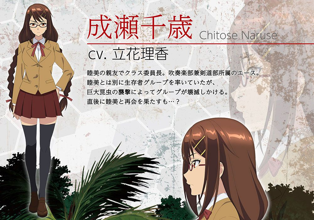Kyochuu-Rettou-Anime-Movie-Character-Designs-Chitose-Naruse