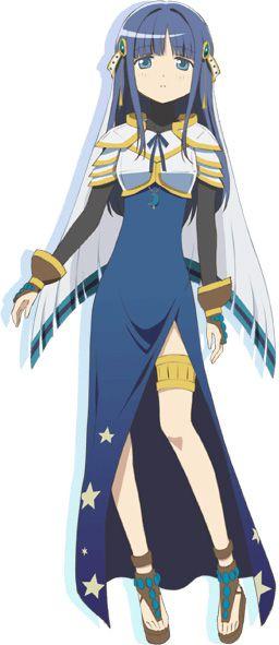 Magia-Record-Mahou-Shoujo-Madoka-Magica-Gaiden-Anime-Character-Designs-Yachiyo-Nanami