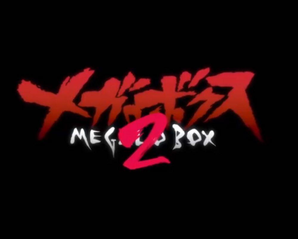 Megalo-Box-Sequel-Announced