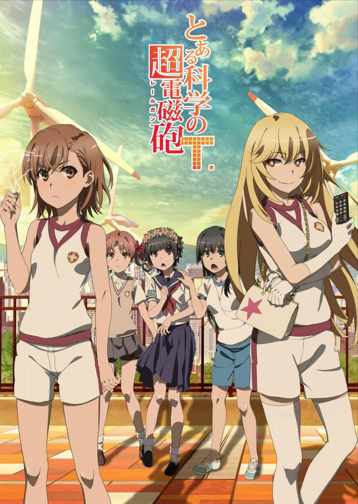 Toaru-Kagaku-no-Railgun-T-Season-3-Visual
