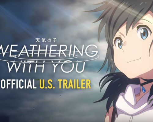 Weathering-with-You---Official-Subtitled-U.S.-Trailer