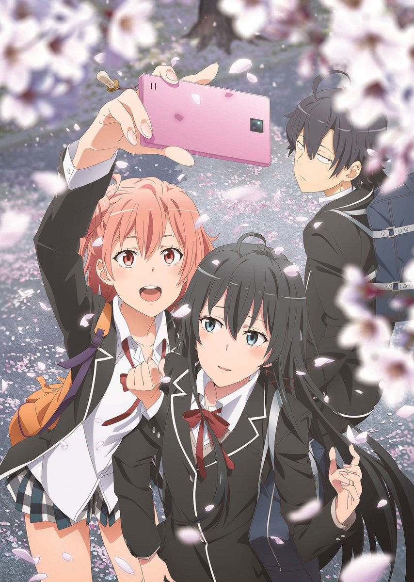 Yahari-Ore-no-Seishun-Love-Comedy-wa-Machigatteiru.-Kan-Visual