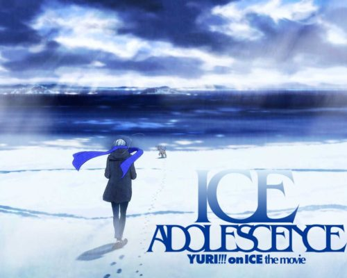 Yuri!!!-on-Ice-Movie-Ice-Adolescence-Delayed