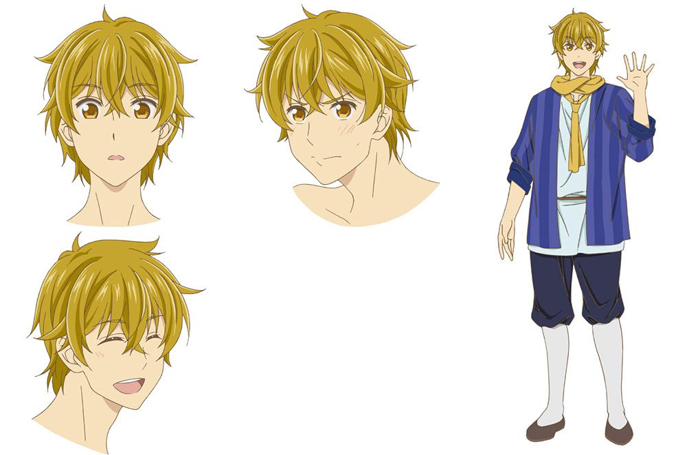 Arte-TV-Anime-Character-Designs-Angelo