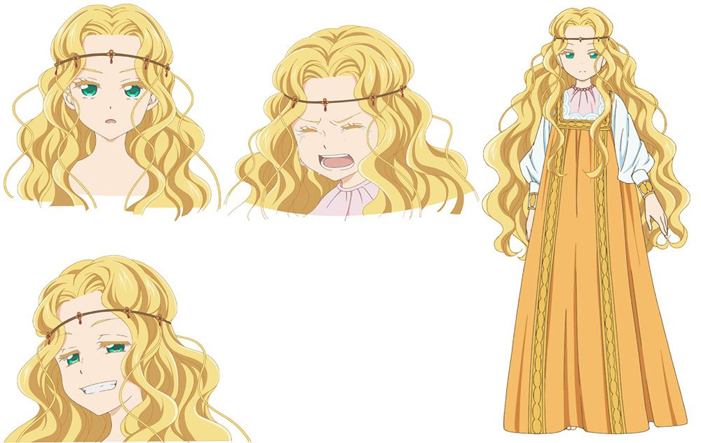 Arte-TV-Anime-Character-Designs-Catalina